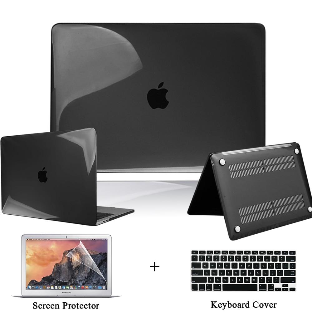 Laptop Case for Apple MacBook Pro 13/15