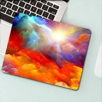 desk mat gaming mouse pad anime mousepad mause pad gamer rug gamers accessories deskpad mausepad mouse computer minimalism small
