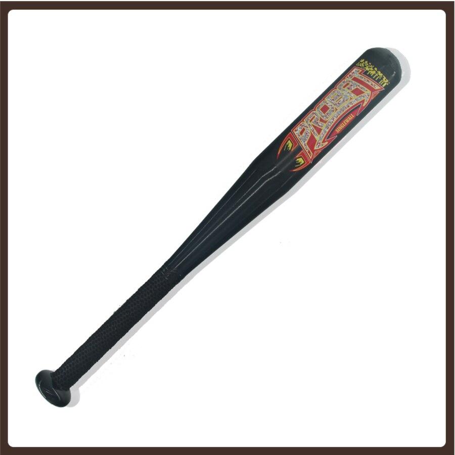 Professional Baseball Bat Aluminium Alloy Self Defense Self-defense Baseball Bat Stick Practice Batte Baseball Baseball Items