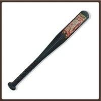 professional baseball bat aluminium alloy self defense self defense baseball bat stick practice batte baseball baseball items