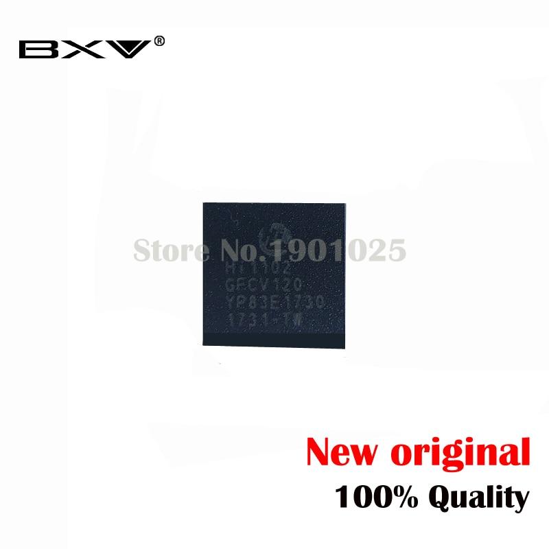 1pcs Hi1102 WIFI IC Chip New original