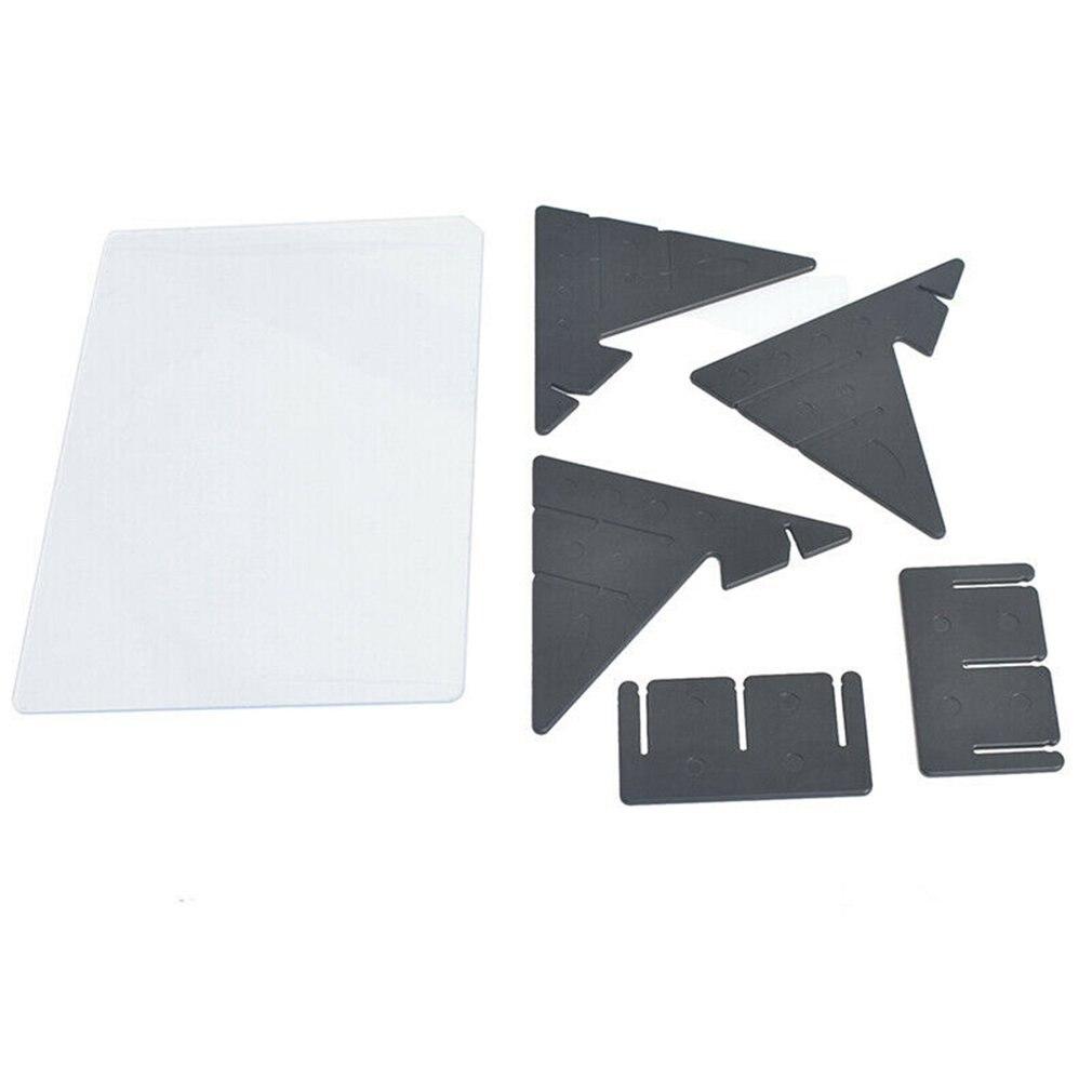 Стол для копирования, проекционная доска Linyi, оптическая доска для рисования, оптический проектор для рисования, доска для рисования, доска ...
