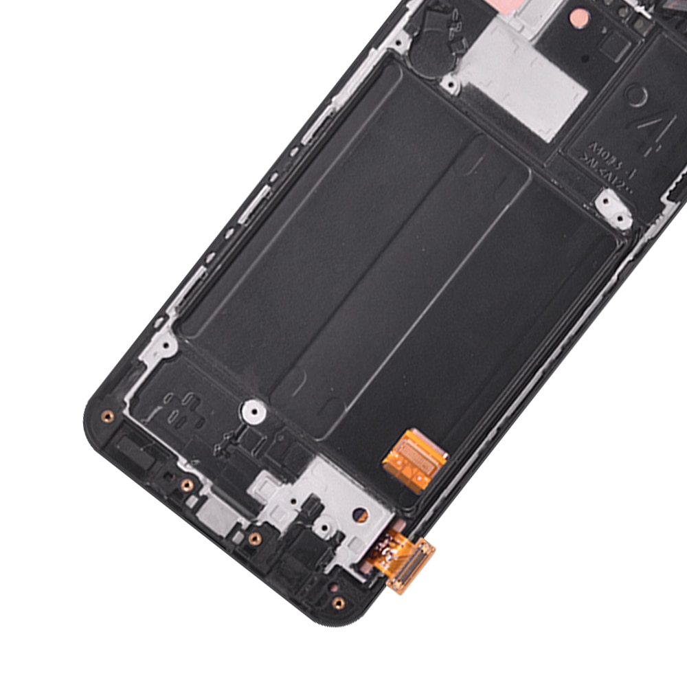 A40 Lcd Display For Samsung Galaxy A40 A405F LCD Display Touch Screen Digitizer Replacement For Samsung A405F A405FN A405FM enlarge