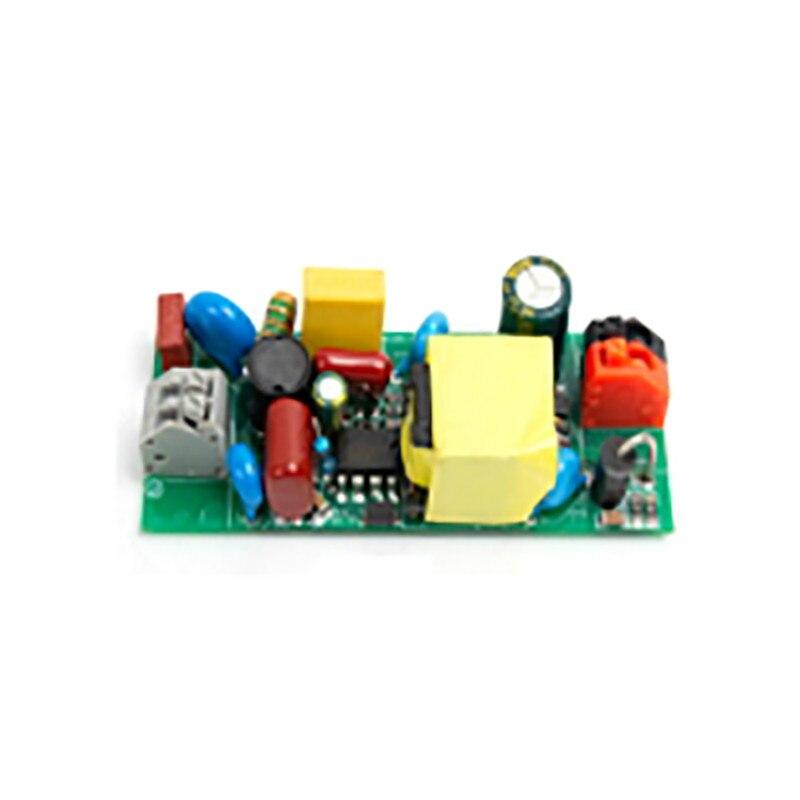 48 واط غير يعتم LED سائق معزولة مصدر إمداد بالتيار المستمر