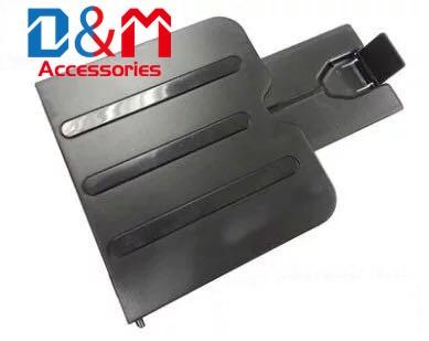 Papel de impresora Bandeja de entrega Assy RM1-7727-000 para HP M1130 M1132 M1136 M1210 M1212 M1213 M1214 bandeja de papel de la Asamblea