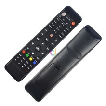 V8 Remote Control For DVD S2 Digital Satellite Receiver Satxtrem Support x800 series Freesat Free sa
