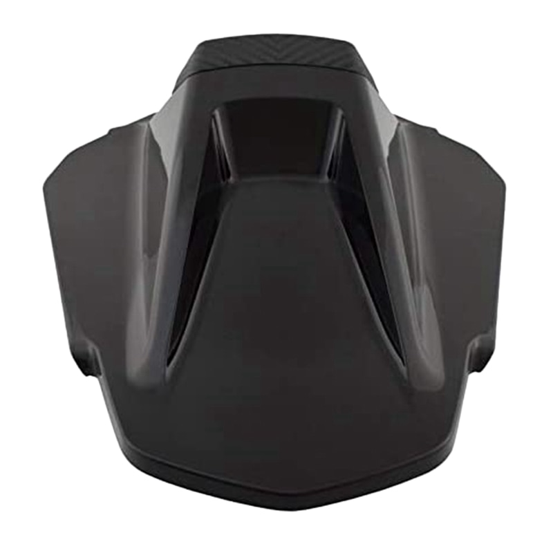 Motorcycle Rear Seat Cover Tail Section Fairing Cowl Rear Hump for KTM Duke 790 2018 2019 2020