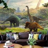 Tapisserie de decoration de maison de dinosaure  tapisserie murale suspendue en macrame Hippie  style Boho  tapisserie de sorcellerie