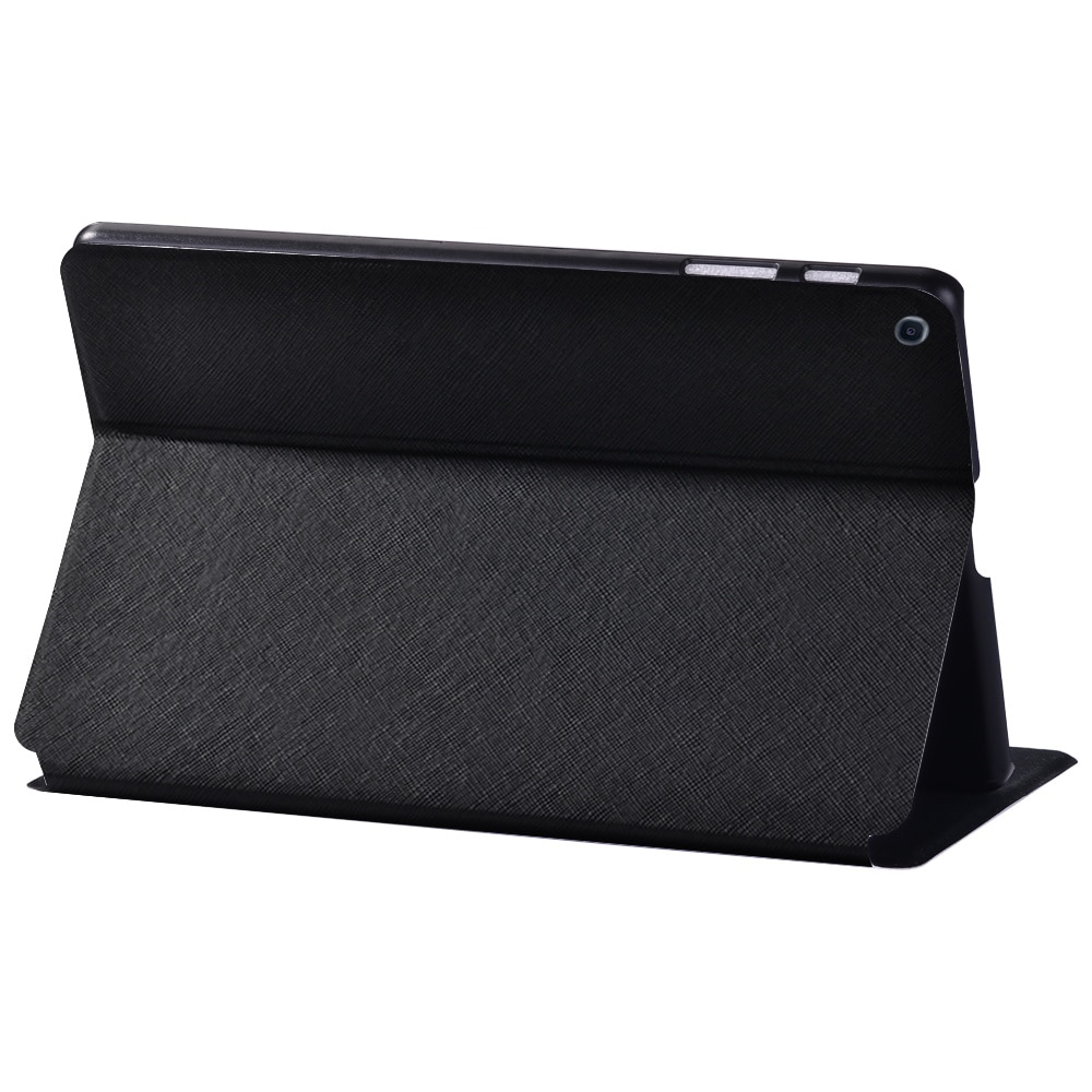 For Samsung Galaxy Tab A  T290/T295  (2019) 8.0 Inch Tablet Case Flip Stand Leather Case Tablet Protective Shell + Free Stylus enlarge
