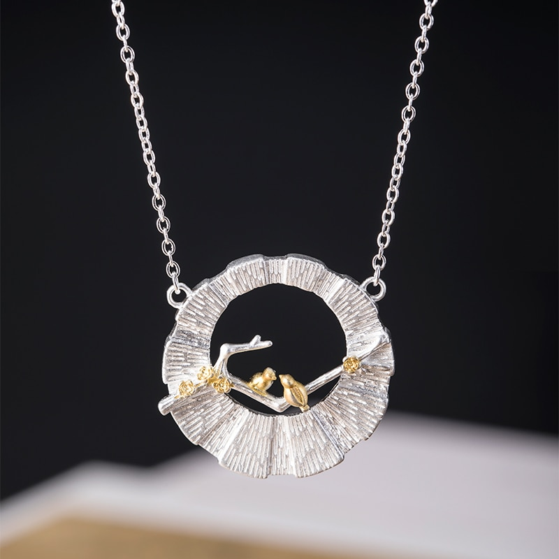 vla-collar-de-plata-925-con-diseno-de-rama-de-pajaro-para-mujer-colgante-redondo-hueco-personalizado-estilo-chino