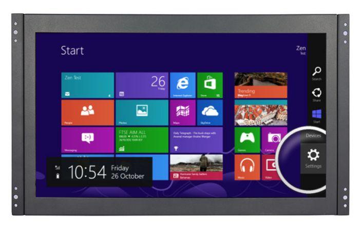 13,3 pulgadas 5080LPI LCD interacción gráficos dibujo tabletas Monitor kamvas pro digital pluma tableta monitor