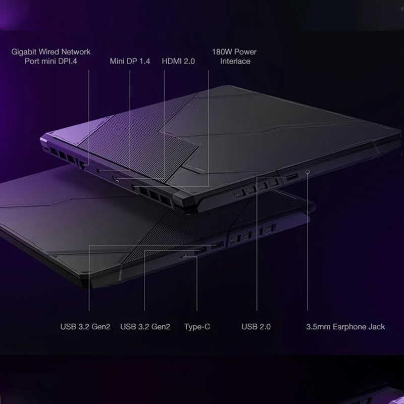 Xiaomi Redmi G Gaming Laptop 16 1 Inch Intel I5 10300h Gtx1650ti 16gb Ram 512gb Ssd 100 Srgb Wifi6 Type C Narrow Bezel Notebook Laptops Aliexpress