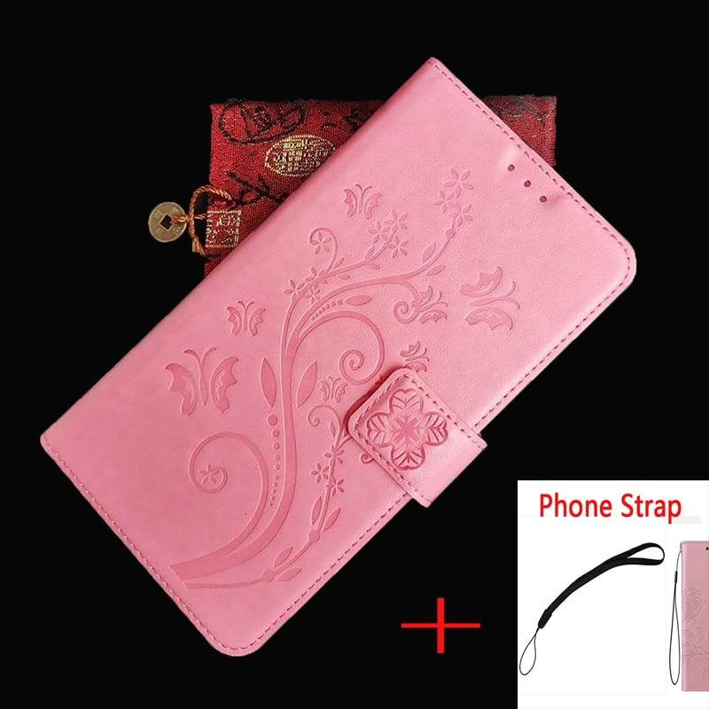 Para bq aquaris x5 vs v u plus c x2 x pro u2 lite a4.5 e5 fhd hd e5s m4.5 m5 e4.5 m couro caso carteira flip caso telefone de luxo