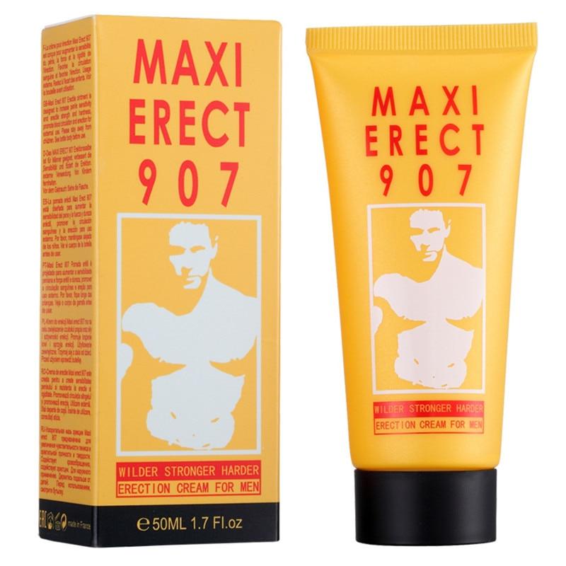 Russian Titan Gel Cream Lubricating Oil for Men with Massage Oil Essential Oil