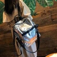 soft leather backpack women 2020 fashion versatile multi purpose backpack super fire large capacity travel bag mochila feminina
