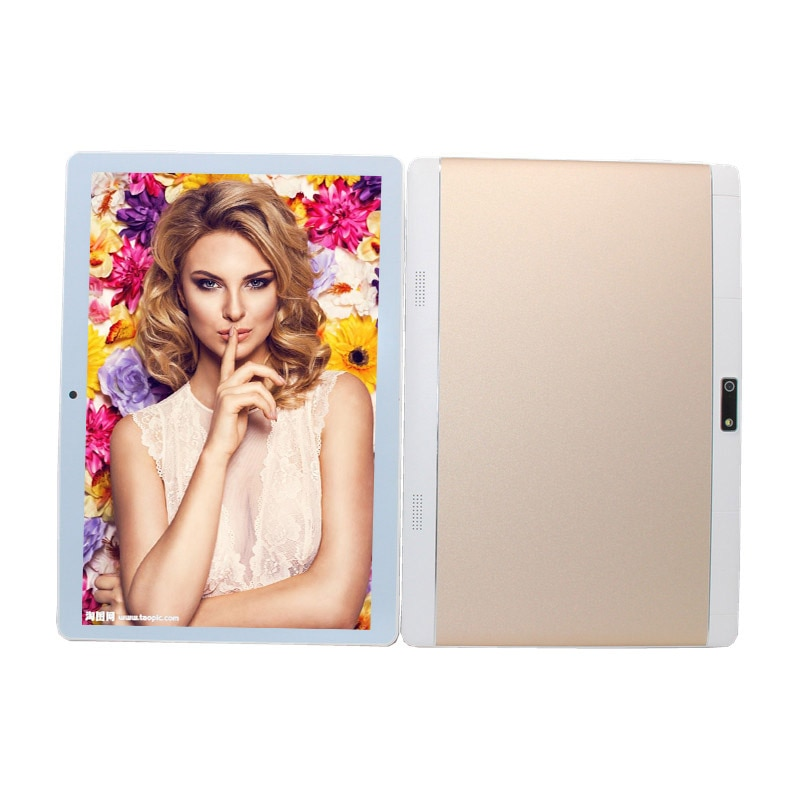 10-1-inch-3g-4g-lte-tablet-pc-android-6-0-quad-core-1gb-ram-16gb-rom-ips-gps-mtk6735