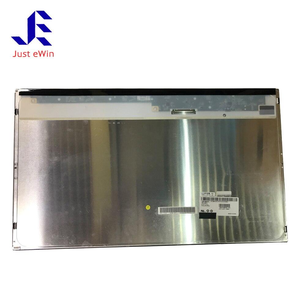 Monitor LM230WF3-SLB1 todo en uno, panel de pantalla lcd IPS 1080, LM230WF3...
