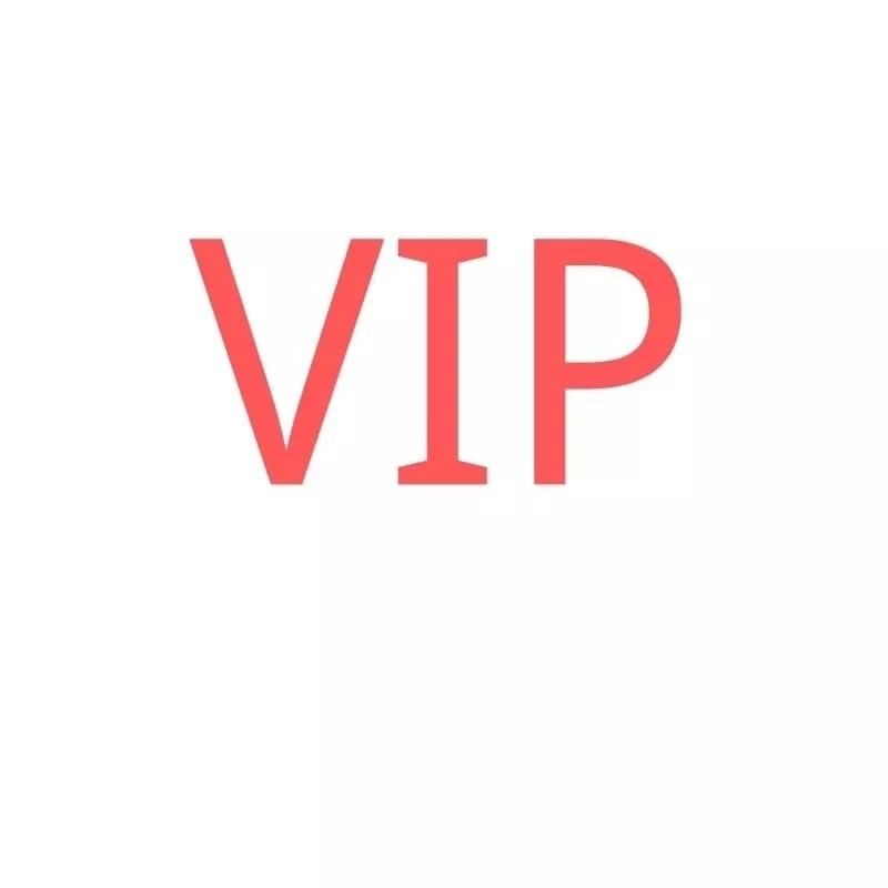 رابط VIP رابط VIP رابط VIP رابط VIP رابط VIP رابط VIP