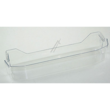 Estante Whirlpool refrigerator bottle 481241829759