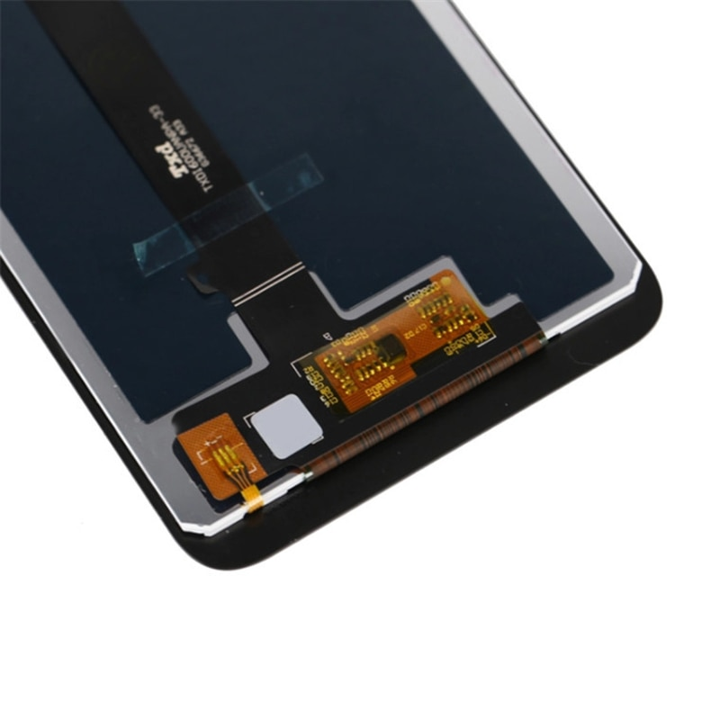 For Asus Zenfone 5 Lite 5Q ZC600KL  LCD display  High quality HD brand new screen assembly with Disassembly tools enlarge
