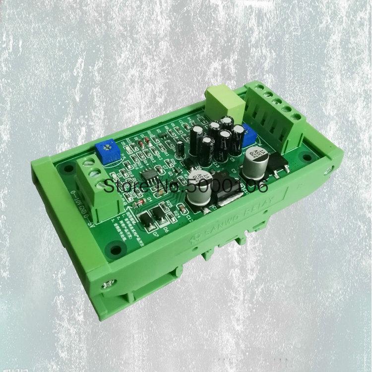 Mini conversor de áudio, clipe de papel de dança, controlador de fonte de música, controlador de mola de grito