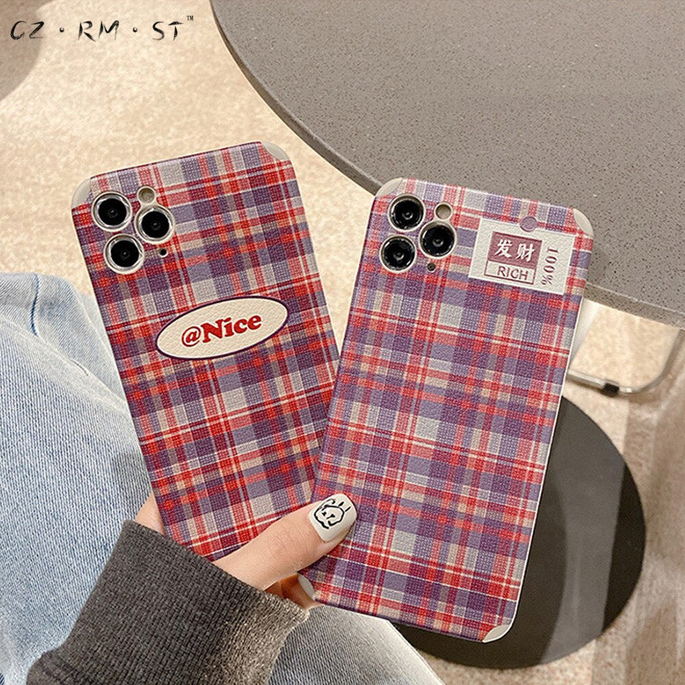 Casca macia 11pro/max apple x/xs/xr aplicável escudo móvel iphone7p/8plus personalidade