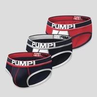 sexy swimwear men 2021 summer swimsuits shorts mens low waist briefs boxer underwear beach swim bathing suits swimming trunks