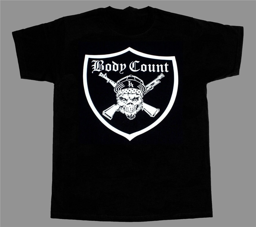 Camiseta de regalo de cumpleaños, camiseta negra, camiseta negra de manga corta