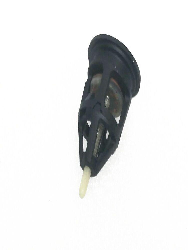 1.6 т турбинный нагнетательный клапан применяет тип автомобиля Peugeot 308CC RCZ DS 308SW 3008 508 5008 Citroen C4 C4L Picasso