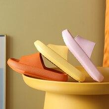 Adult Slippers Platform Slippers Sneaker,Women,Men Slippers,Indoor,House Slippers,EVA Slippers,Massa