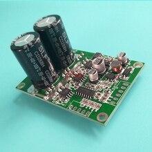 1 Pc 36 V-72 V 700W High-Power Borstelloze Motor Controller Voor Hall Evenwichtige Non- inductieve Motor Speed Regulator Regulateur