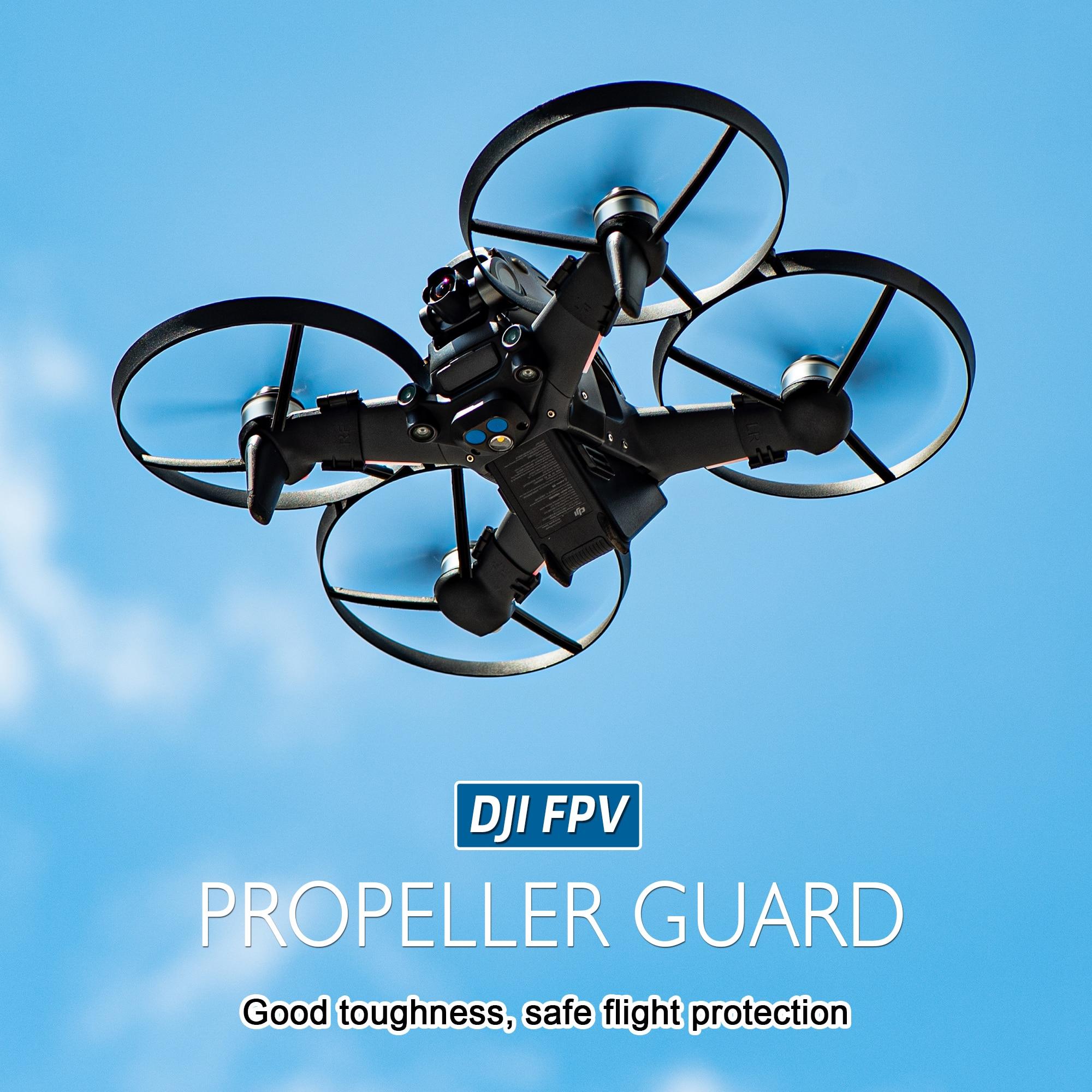 protectores-de-helice-de-dron-helices-integradas-dji-fpv-anillos-de-blindaje-protector-para-dji-fpv-accesorios-para-dron