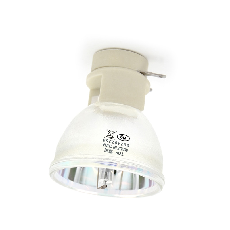 Proyector de lámpara desnuda HC3200 / HC3800 / HC3900 / HC4000 VLT-HC3800LP Compatible con MITSUBISHI