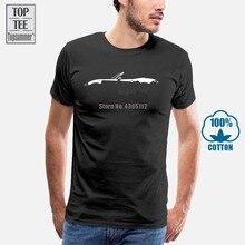 Mazda Mx5 T-Shirt et Roadster Miata voiture