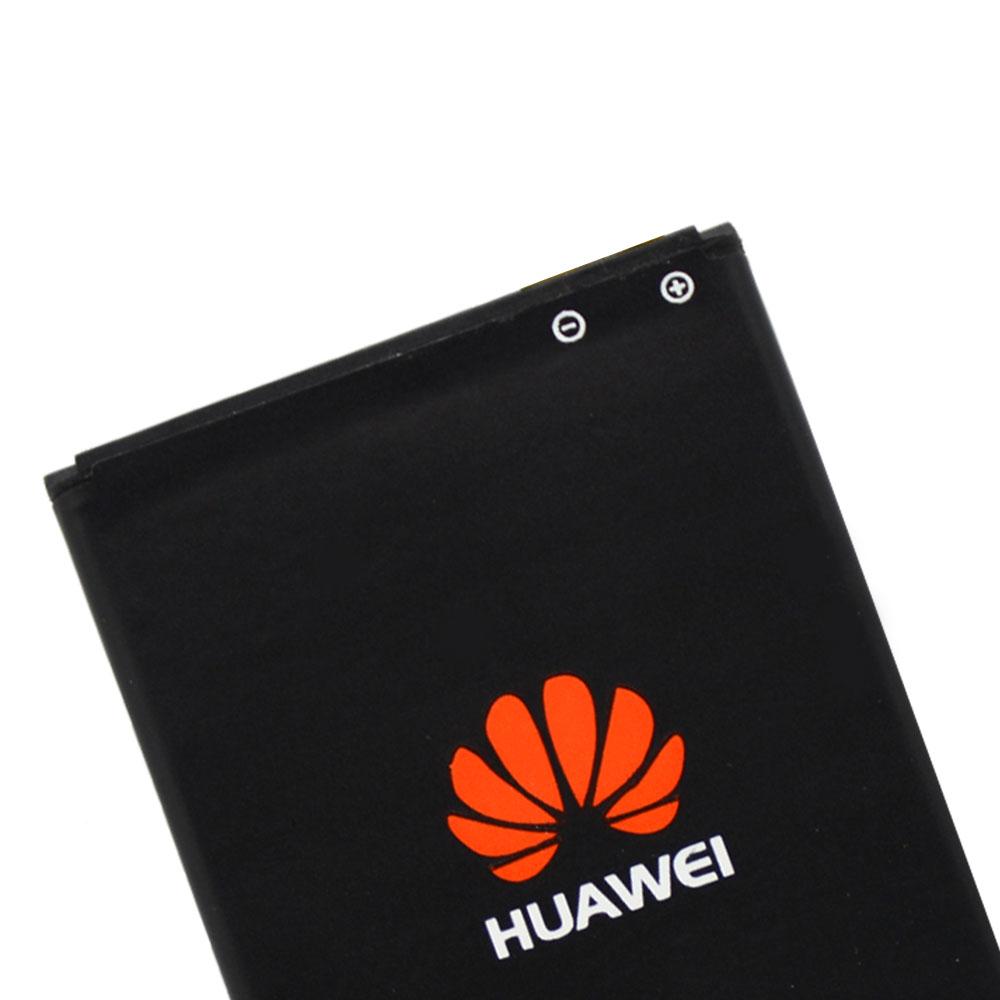 Huawei HB4W1 Battery For Huawei Ascend G525 G520 G510 C8813Q T8951 U8951 Y210 Prism 2 Lipo Li-Po Li-polymer Replacement batteria enlarge