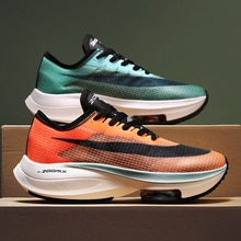 New Air Running Shoes Man Brand Cushion Jogging Shoes Athletic Training Sport Sneakers Men's Lightwe