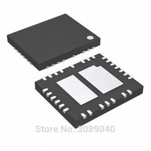 LT3651 LT3651EUHE-4.1 LT3651IUHE-4.1 LT3651EUHE-4.2 LT3651IUHE-4.2 - Monolithic 4A High Voltage 1 Cell Li-Ion Battery Charger