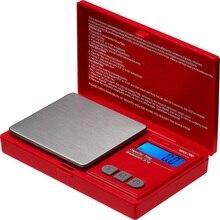 700g cookie weed tobacco scale Pocket Scale for Hookah Shisha 0.1g high precision for Hookah Shisha