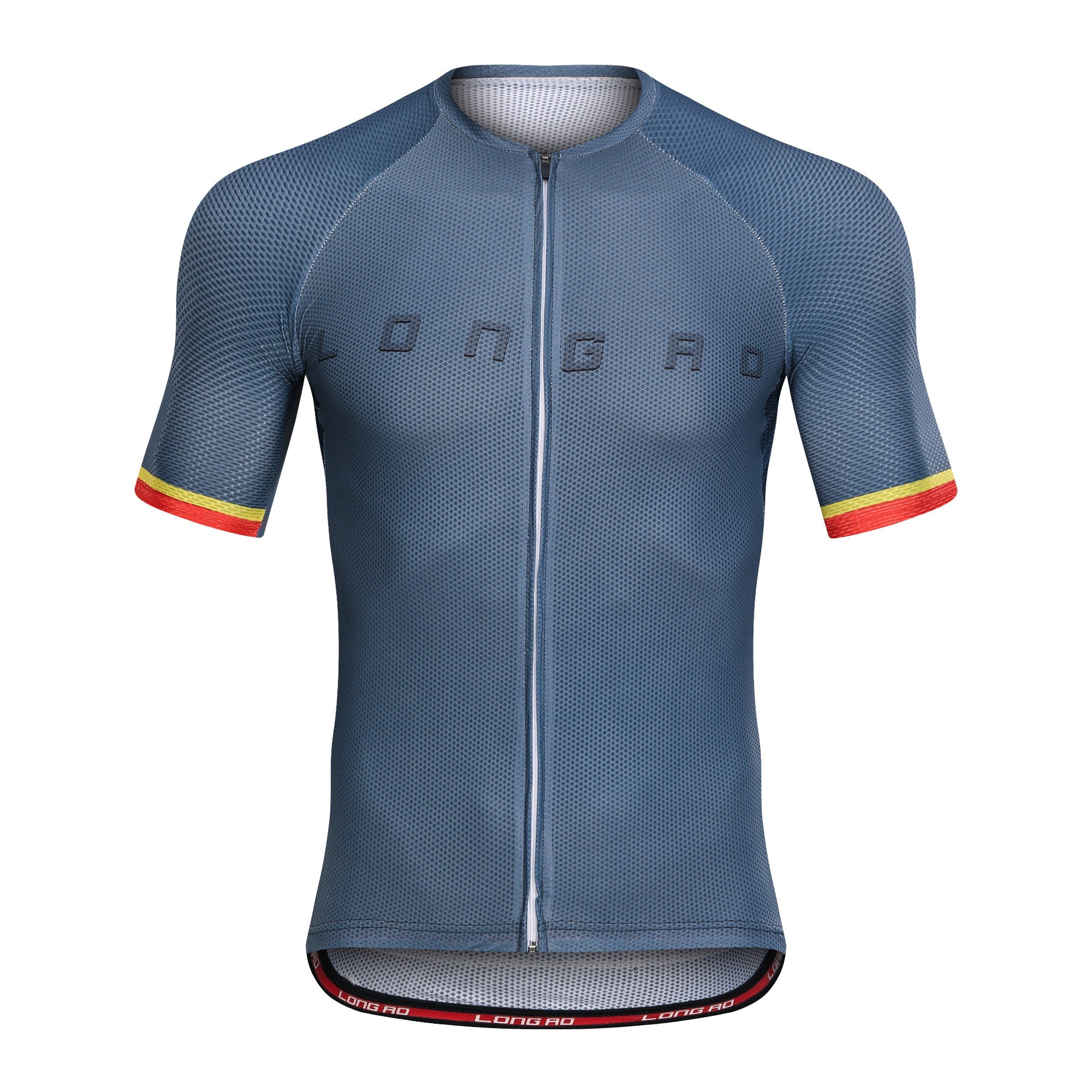 Mens Sports Bike Cycling Wear Mountain Quick-drying Breathable
