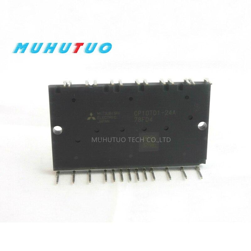 CP5TD1-24A CP10TD1-24A CP15TD1-24A CP20TD1-24A CP25TD1-24A CP30TD1-24A module
