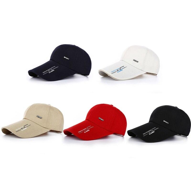 Модные весенне-осенние сапоги выше колена все-матч, защита от солнца, кепки европейские, американские уличные мужские модные шапки