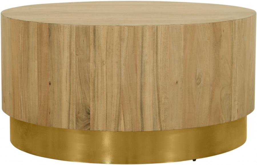 جديد طاولة القهوة الحديثة الحد الأدنى ضوء الفاخرة غرفة المعيشة المنزلي خزينة ملابس خشبية الإبداعية متعددة الوظائف طاولة قهوة جانبية