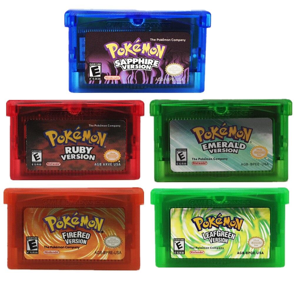 pokemon-serie-di-carte-da-gioco-ruby-firtier-smeraldo-zaffiro-cartuccia-per-videogiochi-scheda-console-lingua-inglese-ndsl-gb-gbc-gbm-gba-sp
