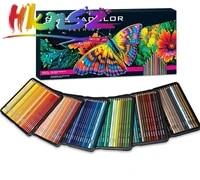 sanford prismacolor pencil pencil 4 0mm usa 150 color original prismacolor premier art oil pencil soft big core color pencils