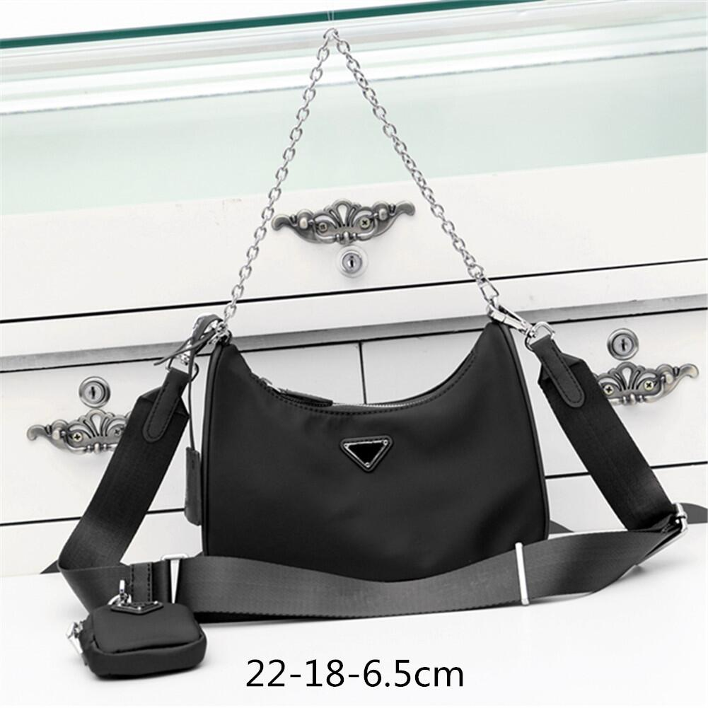 2020 Backpack Women Backpack Fashion Women Shoulder Bag solid color School Bag For Teenage Girl Children Backpacks Travel Bag