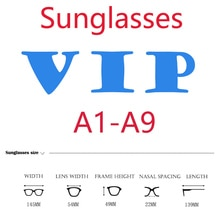 Sunglasses for Men  Luxurious Tones Sunglasses Women 2021 Outdoor Driving To Travel on The Beach RB