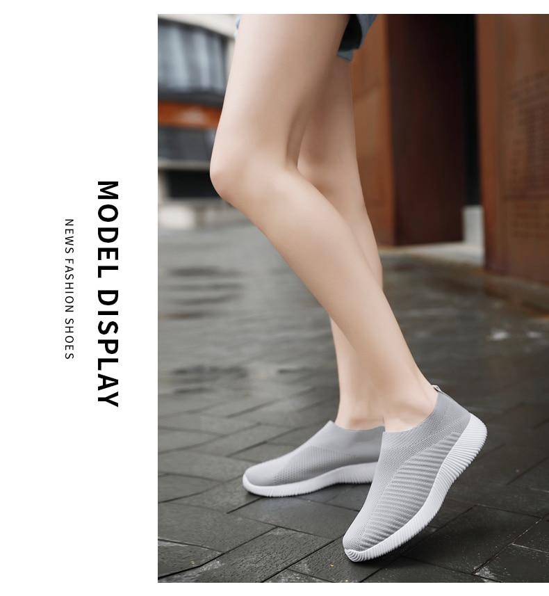 2021 new fashion men women running shoes size 36-46 08rwet ct