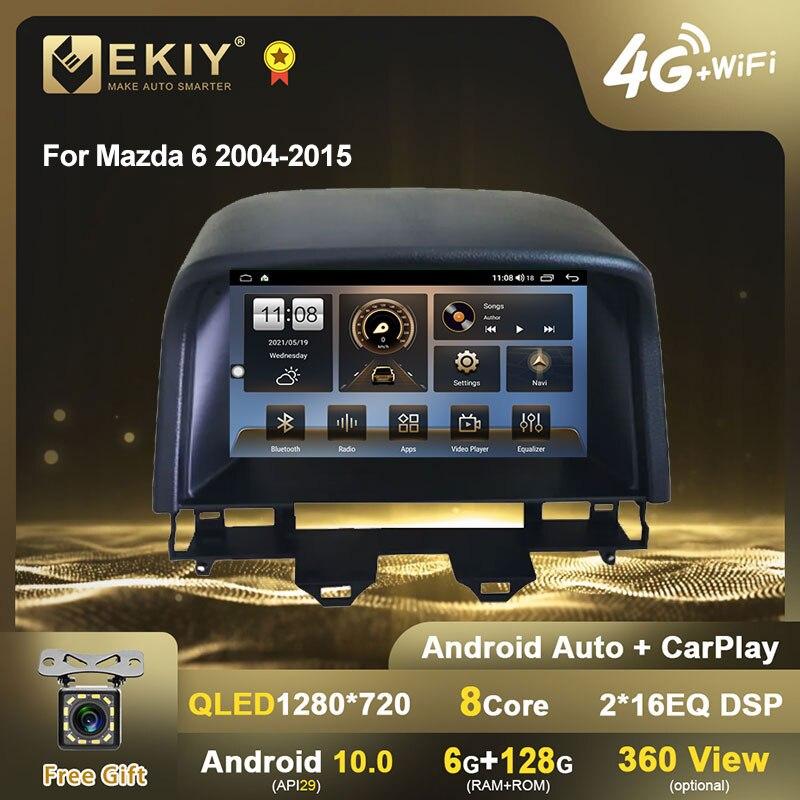 ekiy-qled-1280720-android-10-car-radio-6g128g-for-mazda-6-2004-2015-multimedia-video-player-gps-navigation-stereo-no-2-din-hu