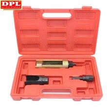 3 шт., инструмент для удаления инжектора