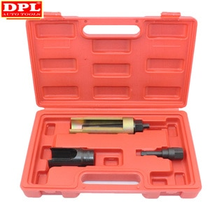 Image 1 - 3 шт., инструмент для удаления инжектора